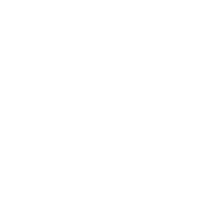 Player 1 Gamer Partnerlook Couple Kostüm