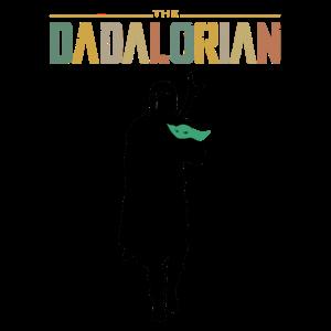 DER DADALORIANER