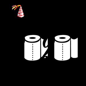 Juni Geburtstag unter Quarantäne gestellt