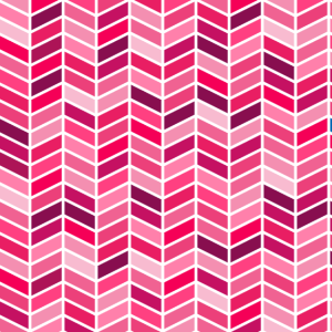 Muster 1 pink