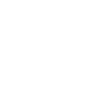 Umarmung Liebe