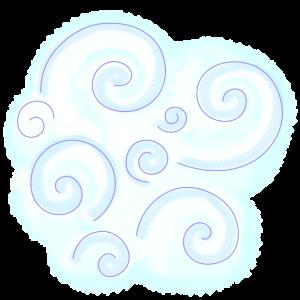 Element Luft