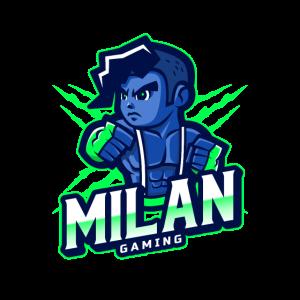 Milan Gaming