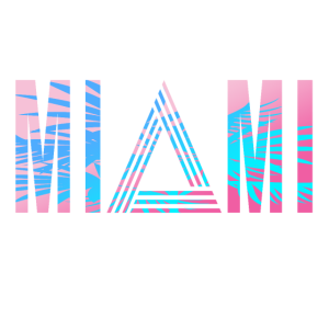 Miami Modern Style