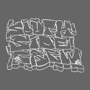 SouthSideCrew