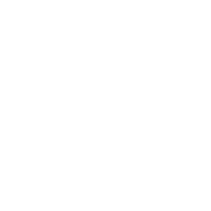 I don't live in New Zealand But... Geschenkidee