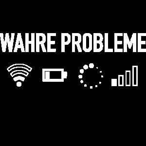 Wlan Repeater Wlanverstärker Internet Radio Idee