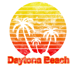 Daytona 2 Vintage