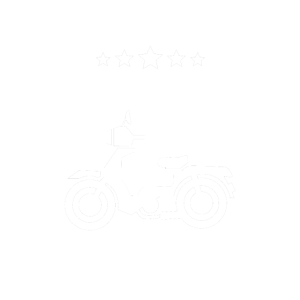 Mofa Mofafahrer Spruch Moped Mokick Kerle