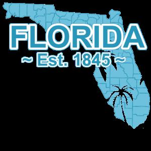 Florida Country