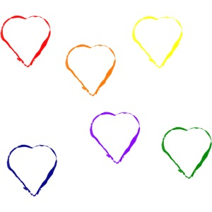 Tanzende Herzen 20.1