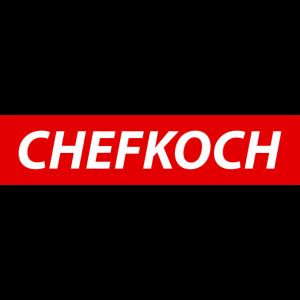 Chefkoch Box
