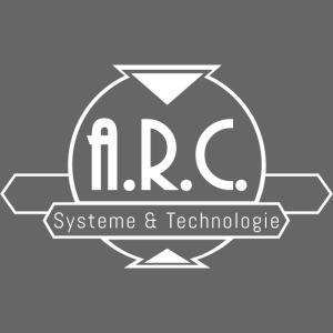 Kastenhierachie - ARC Sys Tec