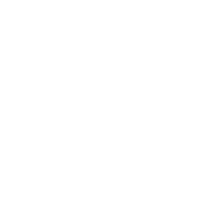Bergprinzessin