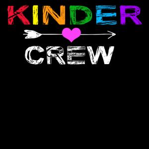 Kita Abgänger Schulkind Einschulung Kindergarten