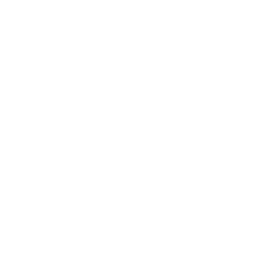 Kunst der Musik Synthesizer Analog Synth Waveform