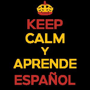 Spanisch lernen Spanisch Unterricht Spanisch Kurs