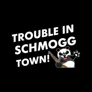 Trouble in Schmogg Town JPG file