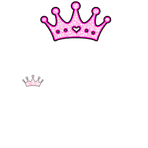 Mommy of the birthday princess, Mama, Prinzessin