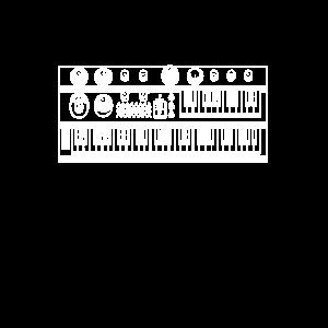Synthesizer Musik für elektronische Musiker