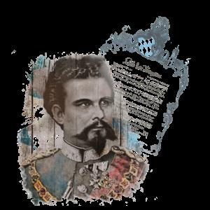 Koenig Ludwig