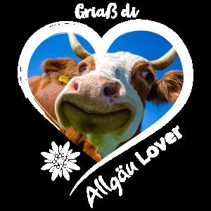 Allgaeu Lovers