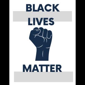 Black Lives Matter 10