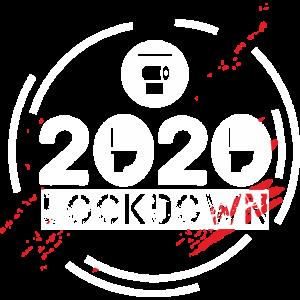 2020 Lockdown
