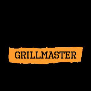 Grillen totenkopf Grillmaster