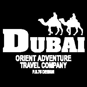Dubai - Kamel Karawane