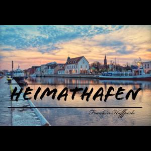 FRÄULEIN HAFFPERLE Heimathafen