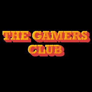 Der Gamers Club