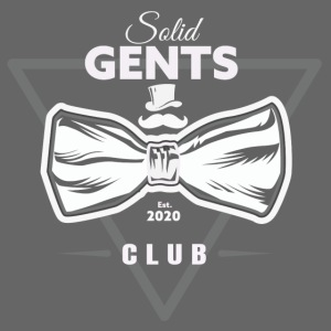 Solid Gents Club
