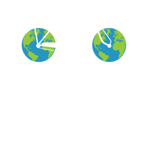 Klimawandel Umweltschutz