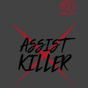 ASSIST KILLER