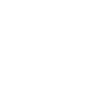 Fußball Evolution