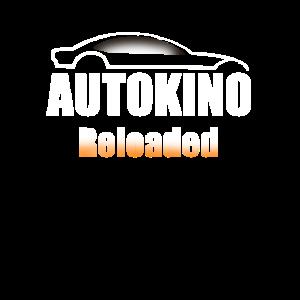 Autokino reloaded