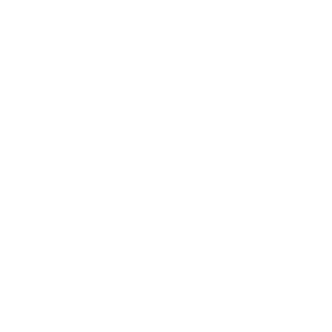 berge symbol icon
