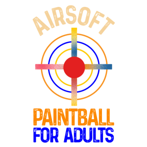 Airsoft - Tactical Paintball for Adults - Field