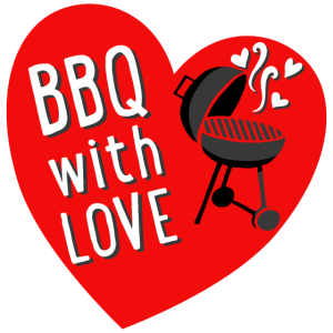 bbq with love