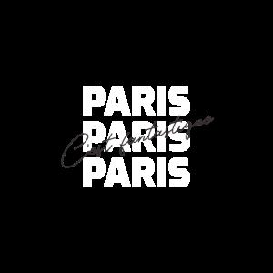 Paris ist fantastisch