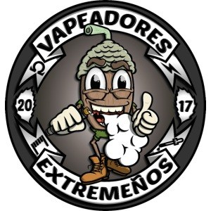 Logo Ngero