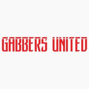 Gabbers United
