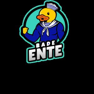 Badeente Bade Ente Quietscheente Entchen Erpel