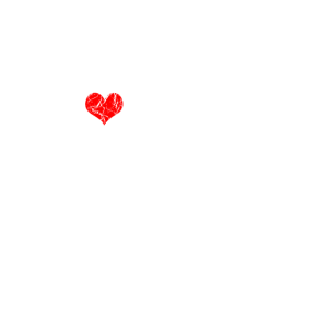 Herzschlag Berge Wandern Sport