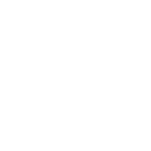 Gamers Don't Die - They Respawn T-Shirt