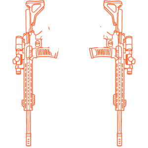 I'm Ready For Some Serious PVP Action