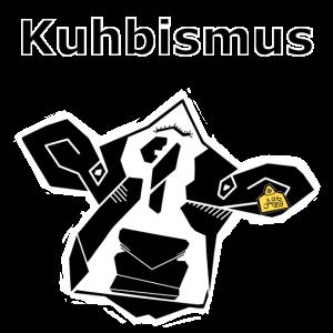 Kuhbismus