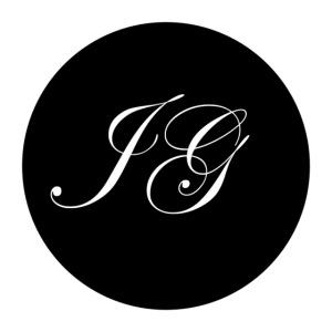 JG Logo Basic