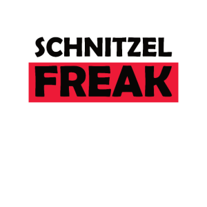 Schnitzel Freak Schnitzel Fan Liebhaber Schnitzi